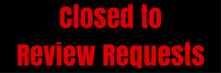Closed toReview Requests