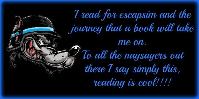 readingiscool