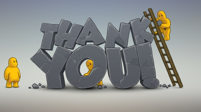 7021798-thank-you-wallpaper