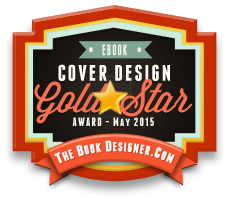 eca-goldstar-may-2015