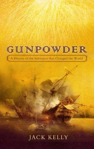 gunpowderuk