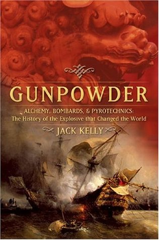 gunpowderus