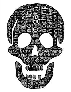 skull-527550_1920