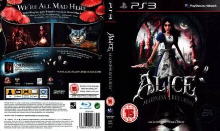 Alice-Madness-Returns-Pal-Front-Cover-66785