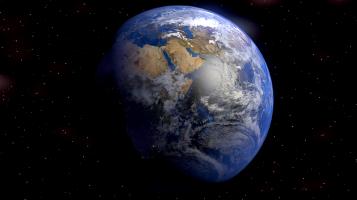 earth-1170492_1280