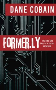 Former.ly_Cover_for_Kindle-188x300