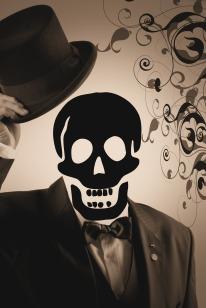 skull-1205430_1920