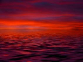 sunrise-66954_1920