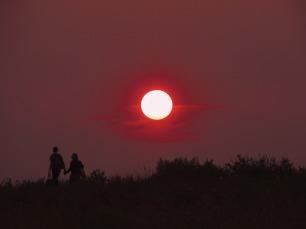 sunset-166637_1920