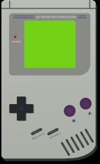 gameboy-150950_1280
