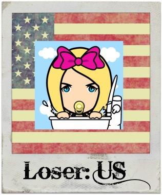 Loser US