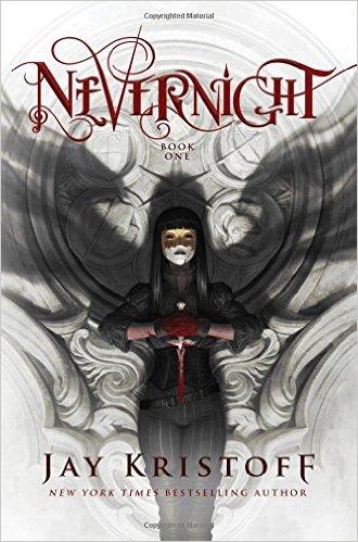 nevernightus