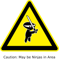 ninja-28715_640
