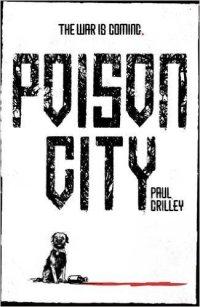 poisoncity