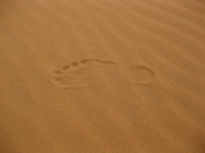 sand-181273_1920