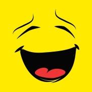 smiley-822012_640
