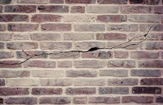 wall-1179614_640