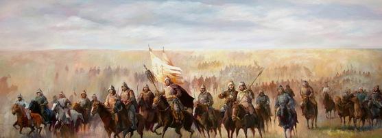 gengis-khan-kan-ejercito-invasor
