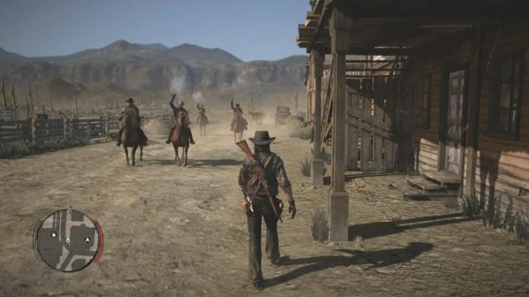 Red-Dead-Redemption-2-Features