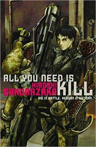 allkill