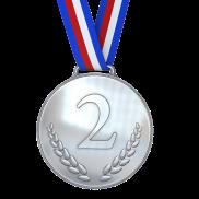 medal-1622529_640