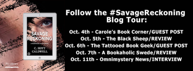 savage-reckoning-blog-tour-footer