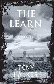 the-learn