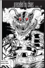 mareril-final-ebook-cover-15-8-16-9781911110774-perfect