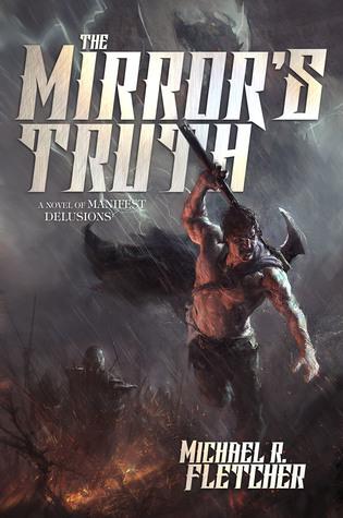 mirrortruth
