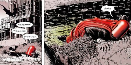 red-hood-the-killing-joke-ace-chemicals