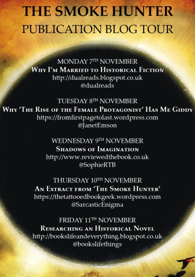 blog-tour-poster-jb