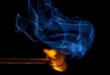 fire-549103_1280