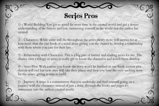 series-pros