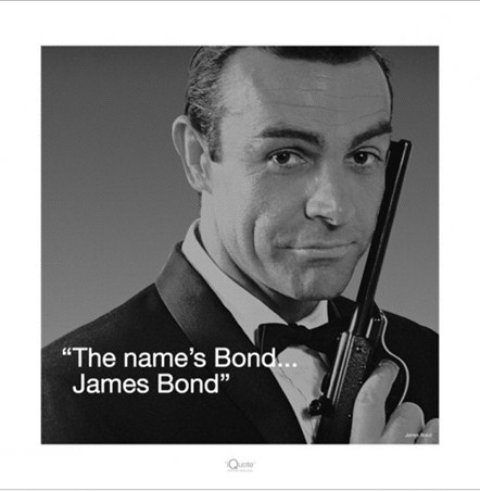 lgppr45223the-names-bond-sean-connery-quote-art-print
