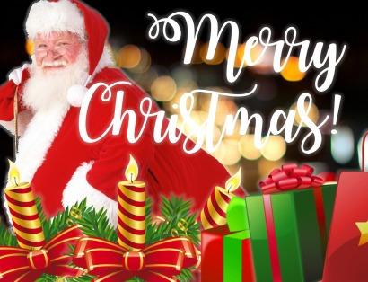 merry-christmas-1901069_1280
