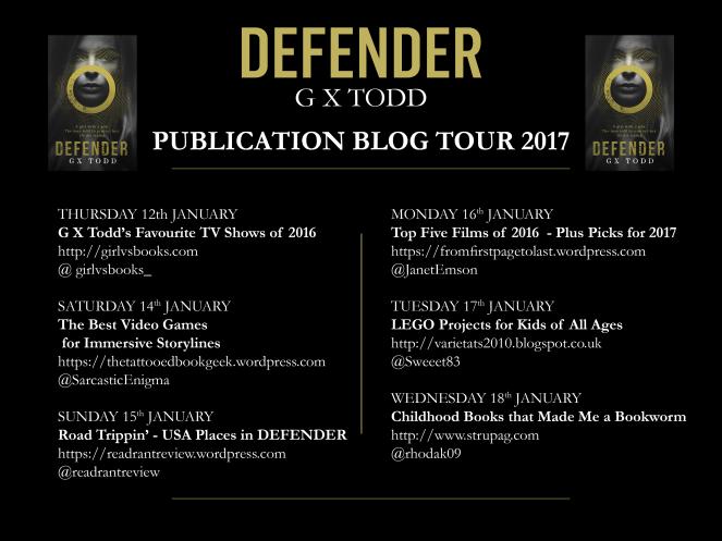blog-tour-poster-d-v2