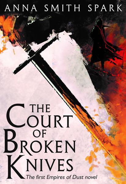 court_cover_grande