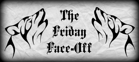 fridayfaceoffwolfnew