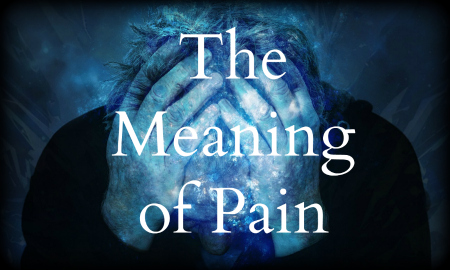 meaning-of-pain