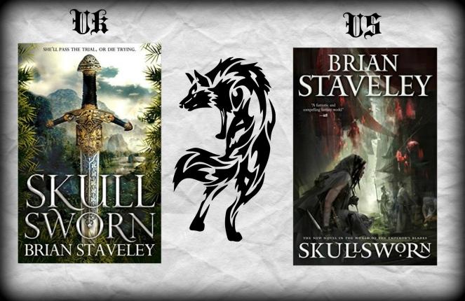 skullsworn-uk-v-us