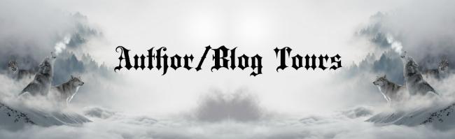 authblogtrfeb