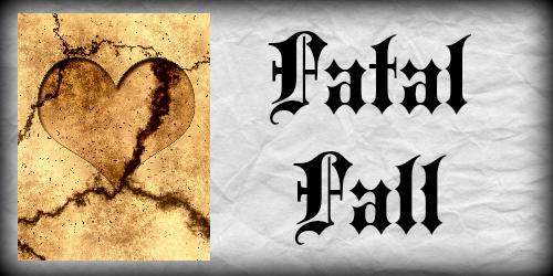fatalfall