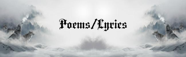 poemlyrfeb
