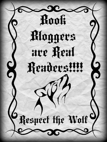 respectthewolf