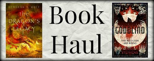bookhaulgodblind