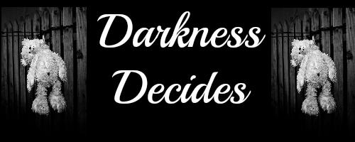 darknessdeci