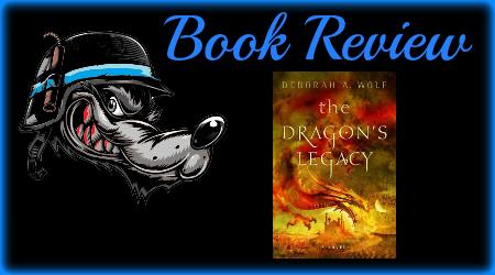 dragonslegacyreviewheder