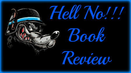 hell no book review