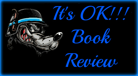 its ok book review