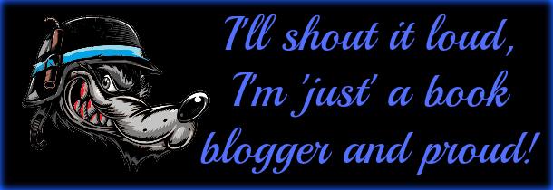 proidblogger
